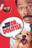 Dr. Dolittle - Betty Thomas