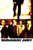 Gary Fleder - Runaway Jury  artwork