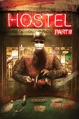 Hostel, Part III
