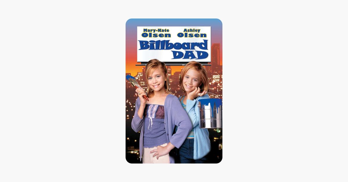 billboard dad torrent