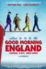 Good morning England - Richard Curtis