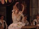 Coppelia (Extract) - Kirov Orchestra