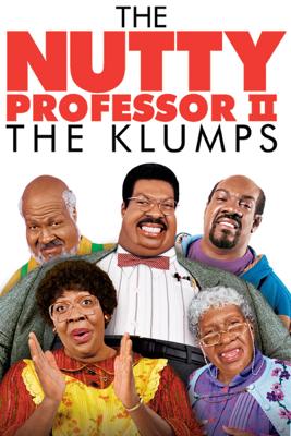 Nutty Professor II: The Klumps - Peter Segal