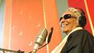 Luz de Luna (feat. Ry Cooder & Chavela Vargas) - The Chieftains