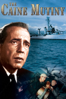 Unknown - The Caine Mutiny  artwork