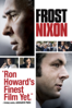 Ron Howard - Frost/Nixon  artwork