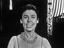 It's Love - Lena Horne