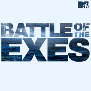 Real World Road Rules Challenge, Battle of the Exes