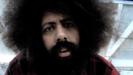 F*** S*** Stack - Reggie Watts