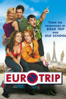 Jeff Schaffer - Eurotrip  artwork