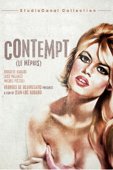 Contempt (Le mépris)