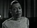 Strange Fruit (The Speek) - Billie Holiday