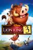 The Lion King 3 - Bradley Raymond