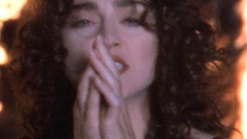 Madonna Like a Prayer music review