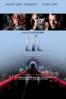 Inteligencia Artificial (Subtitulada) - Steven Spielberg