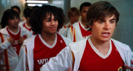 Now or Never (Music Montage Video) - The Cast of High School Musical