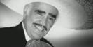 Se Me Hizo Tarde la Vida - Vicente Fernández