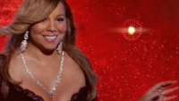 Mariah Carey - Auld Lang Syne (The New Year's Anthem_Fireworks Version; Closed Captioned) artwork
