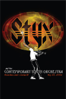 Contemporary Youth Orchestra Of Cleveland & Styx - Styx and the Contemporary Youth Orchestra: One With Everything  artwork