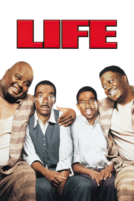Life - Ted Demme