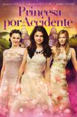 Princesa por Accidente (Subtitulada) - Thomas Bezucha