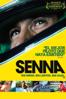 Senna (Subtitulada) - Asif Kapadia
