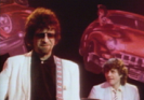 Rock 'N' Roll Is King - Electric Light Orchestra