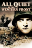 Lewis Milestone - All Quiet on the Western Front (1930)  artwork