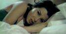 Inta Eyh (Video) - Nancy Ajram