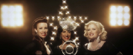 Diamonds Are a Girl's Best Friends - The Puppini Sisters
