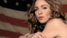 American Pie (Without Film Footage) - Madonna