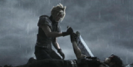 MMM: Movie 002 / Crisis Core - FFVII