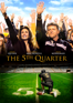 Rick Bieber - The 5th Quarter  artwork