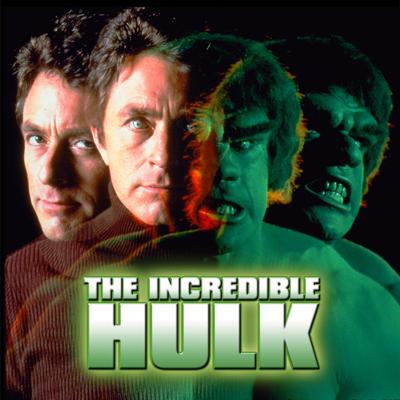 The Incredible Hulk, Season 3 HD Download