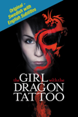 The Girl With the Dragon Tattoo - Original Version (Swedish with English Subtitles)