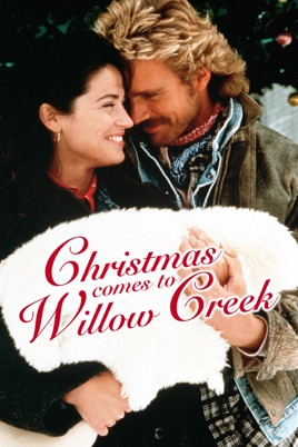 Christmas Comes To Willow Creek.Christmas Comes To Willow Creek On Itunes