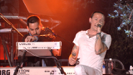 New Divide (Live) - LINKIN PARK