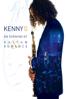 Kenny G - Kenny G: An Evening of Rhythm & Romance  artwork