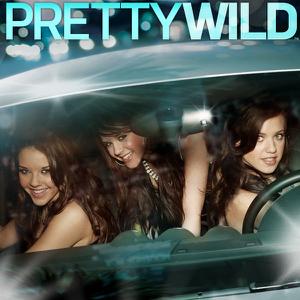 Pretty Wild, Season 1