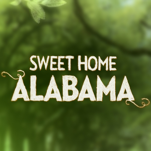 Watch sweet home alabama episodes on cmt | season 2 (2011) | tv guide.