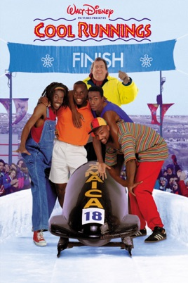 Cool Runnings On Itunes