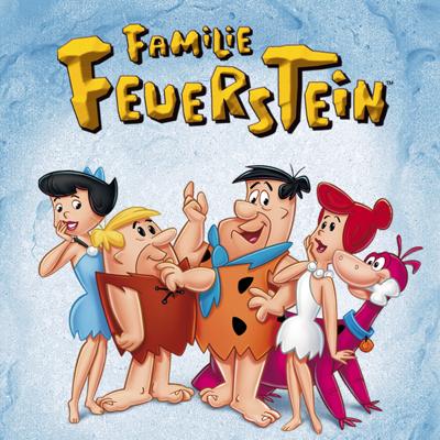 Familie Feuerstein, Staffel 1 - The Flintstones