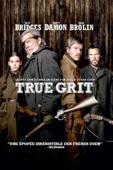 True Grit (VF) [2010]