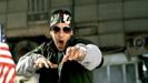 Rompe - Daddy Yankee