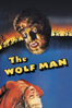 George Waggner - The Wolf Man (1941)  artwork