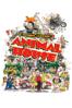 National Lampoon's Animal House - John Landis
