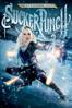 Zack Snyder - Sucker Punch (Extended Cut) (2011)  artwork