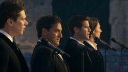 The greatest hits by il divo on apple music - Youtube il divo adagio ...