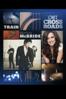 Train & Martina McBride - CMT Crossroads: Train and Martina McBride  artwork