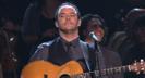 You & Me - Dave Matthews Band